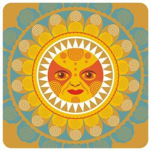 solsticesun
